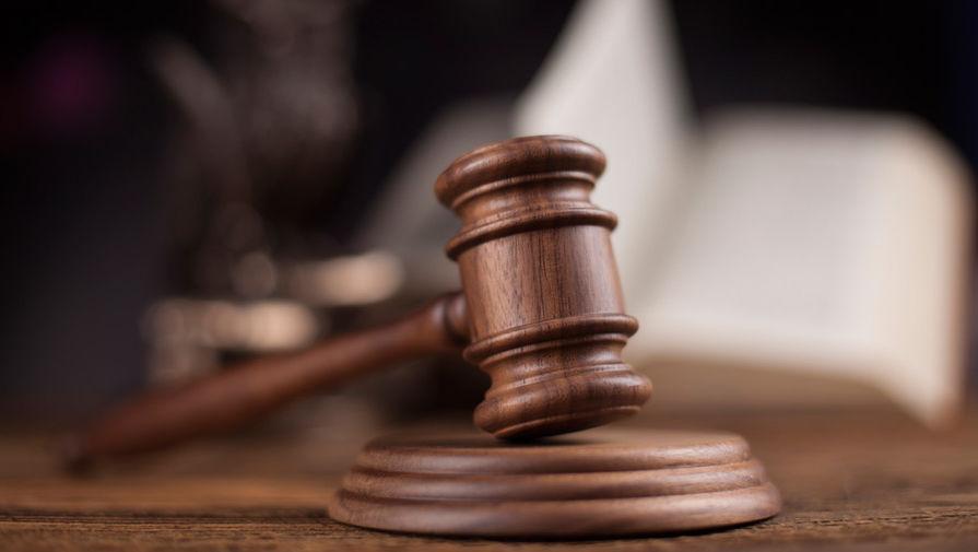 Суд відхилив клопотання Укренерго про відновлення тарифів