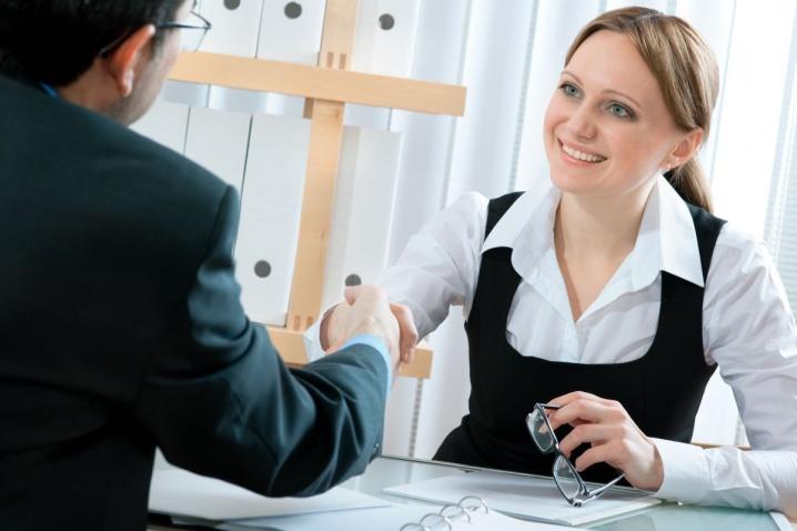 Цьогоріч збільшилася кількість закарпатців, що знайшли роботу за сприяння служби зайнятості