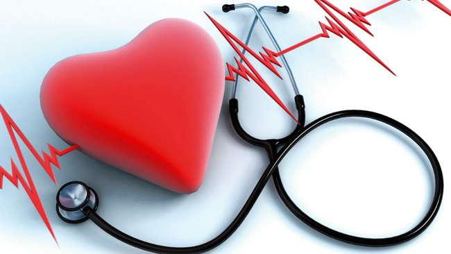 Картинки по запросу безоплатні послуги серцево судинної медицини
